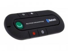 Zestaw głośnomówiący Bluetooth + AD2P
