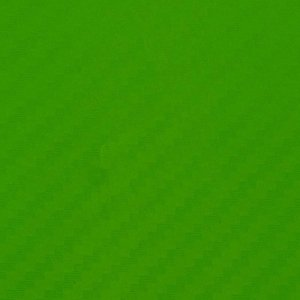 Folia rolka carbon 3D zielona 1,27x28m