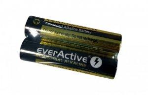 Bateria everActive Industrial Alkaline LR03 AAA