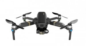 Dron Kai One MAX 8K HD Gimbal 5G Wifi