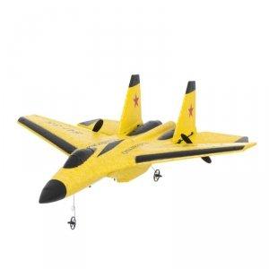 Samolot RC SU-35 odrzutowiec FX820