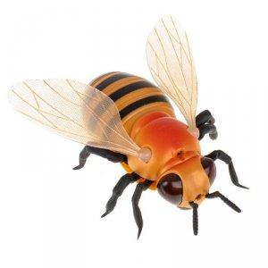 Pszczoła RC zdalnie sterowana + pilot