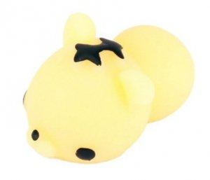 Gniotek squishy mini mysz