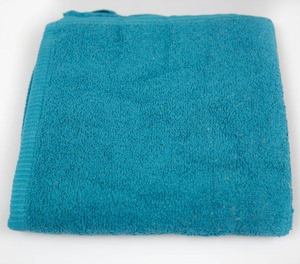 """Ręcznik prezentowy """"kochanemu Teściowi"""""""