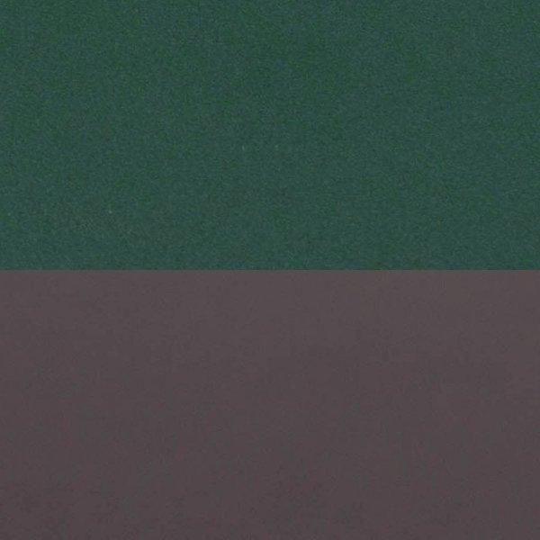 Folia odcinek kameleon zieleń/fiolet 1,52x0,1m