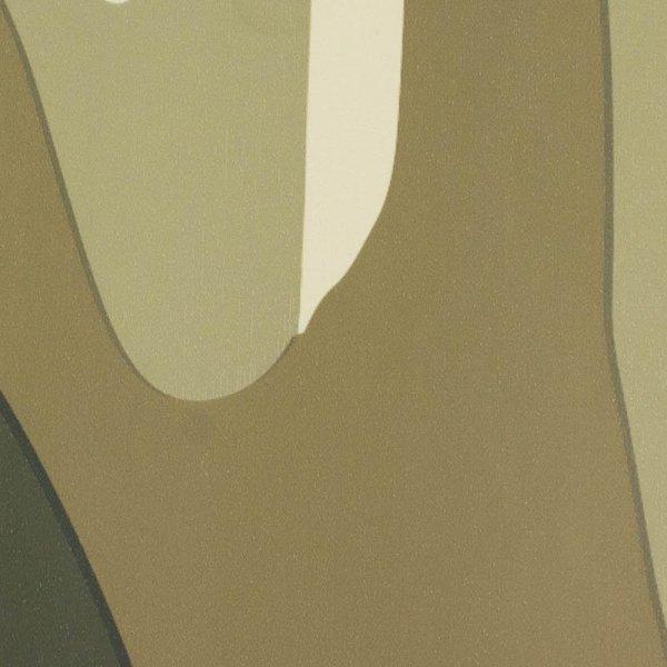 Folia odcinek kamuflażowa pustynia 1,52x0,1m