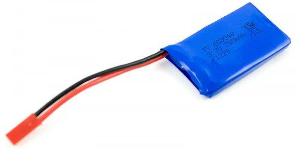 Część V686: Bateria V686-20 Q222G
