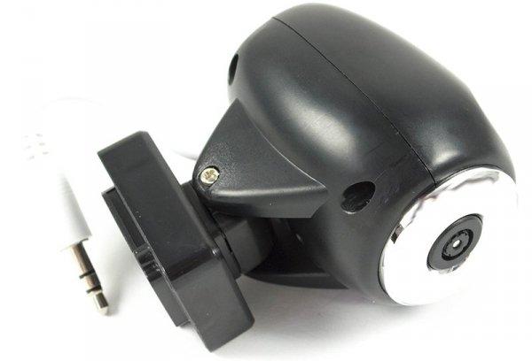 Dron RC SYMA X8HW 2,4GHz Kamera FPV Wi-Fi