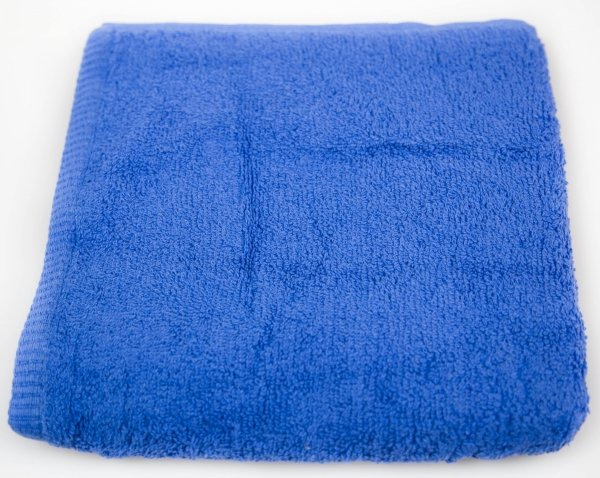 """Ręcznik prezentowy """"ręcznik mojego Misia"""""""