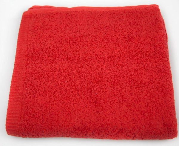 """Ręcznik prezentowy """"kochanej Teściowej"""""""
