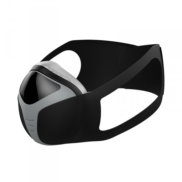 Maska antysmogowa ALEXPO