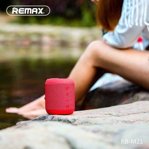 głośnik remax