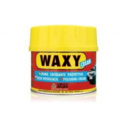 WAXY-CREAM 250 ml