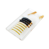 Lash Holder (Wimpernstation)