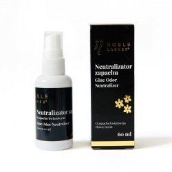 Geruchsneutralisator - Spray