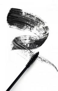 Make-up und Pflege