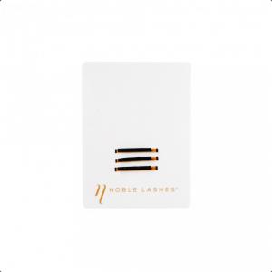 Lash Panel Holder (Wimpernplatte)