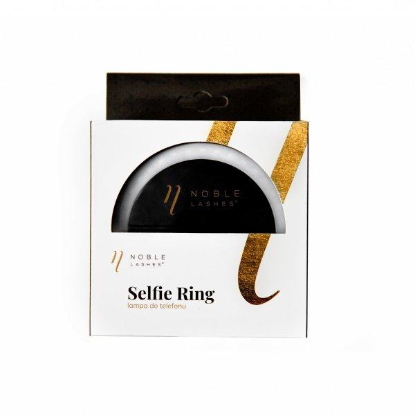 Mono Light - Selfie Ring Lampe