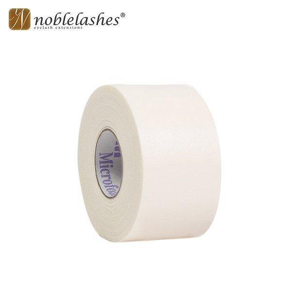 Medizinisches Tape / Microfoam Tape 5m x 2,5cm