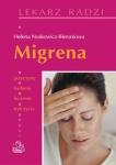 Migrena Lekarz radzi