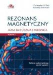 Rezonans magnetyczny Jama brzuszna i miednica