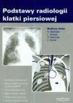 Podstawy radiologii klatki piersiowej