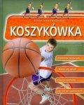 Koszykówka Rozwiń swoje umiejętności
