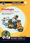 Patologia Seria Crash Course
