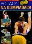 Polacy na olimpiadach