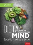 Dieta Mind