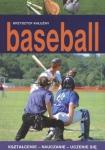 Baseball Kształcenie nauczanie uczenie się