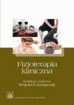 Fizjoterapia kliniczna