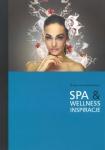 Spa & Wellness Inspiracje