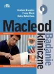 Macleod Badanie kliniczne