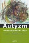 Autyzm epidemiologia diagnoza i terapia