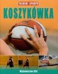 Koszykówka Tajniki sportu