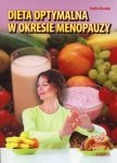 Dieta optymalna w okresie menopauzy