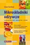 Mikroskładniki odżywcze Tunning metaboliczny profilaktyka leczenie