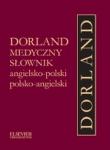 Dorland Medyczny słownik angielsko-polski polsko-angielski