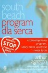 Dieta South Beach Program dla serca