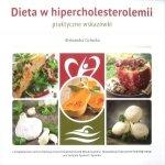 Dieta w hipercholesterolemii praktyczne wskazówki