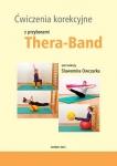 Ćwiczenia korekcyjne z przyborami Thera-Band