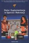 Dieta i Suplementacja w Sporcie i Rekreacji