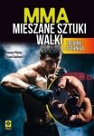MMA Mieszane sztuki walki Trening i technika