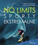 Sporty ekstremalne No limits