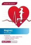Poradnik dla pacjenta Magnez minerał życia