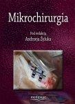Mikrochirurgia