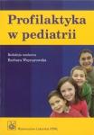 Profilaktyka w pediatrii