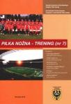 Kwartalnik Piłka nożna - Trening 7/2010