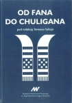 Od fana do chuligana
